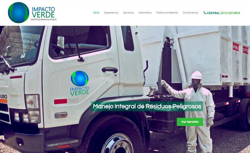 diseno-pagina-web-impacto-verde
