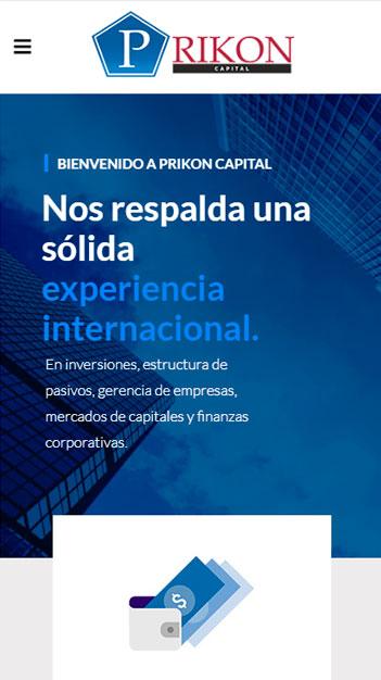 diseno-pagina-web-prikon-capital-movil
