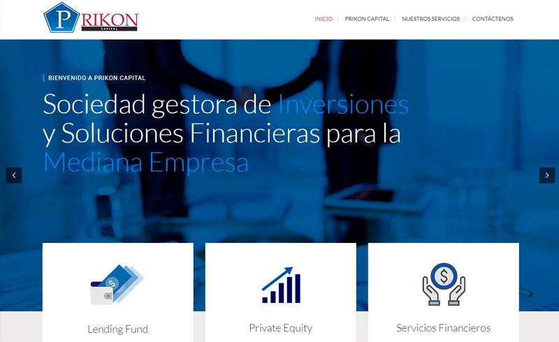 diseno-pagina-web-prikon-capital