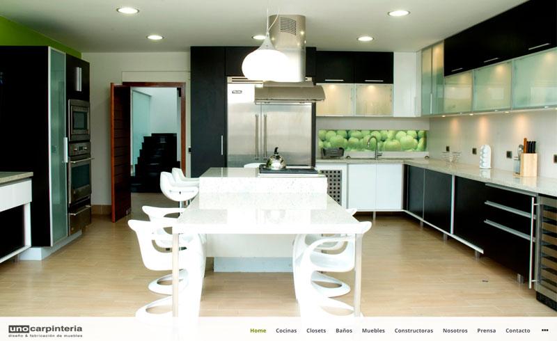 diseno-pagina-web-uno-carpinterial