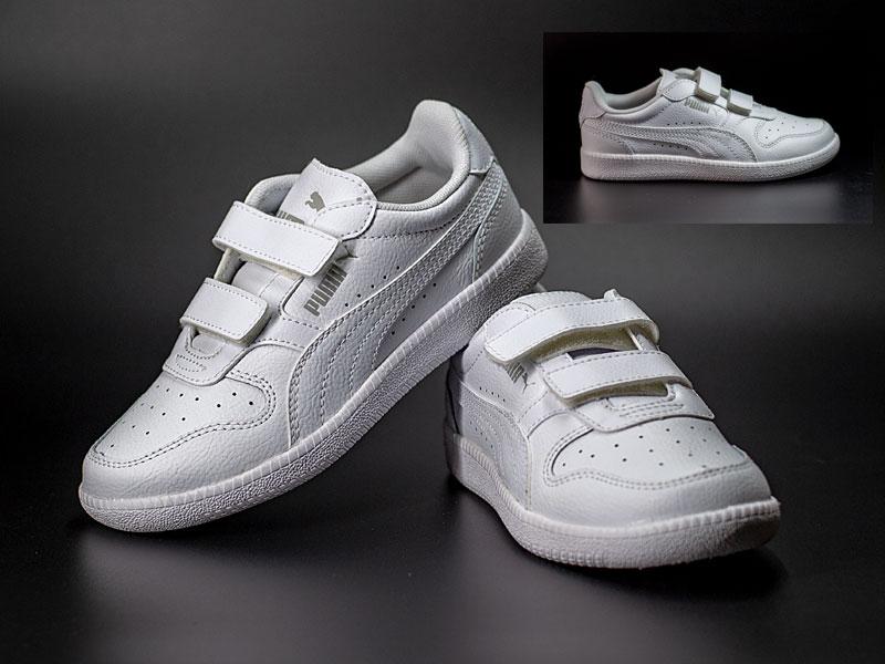 foto de producto calzado