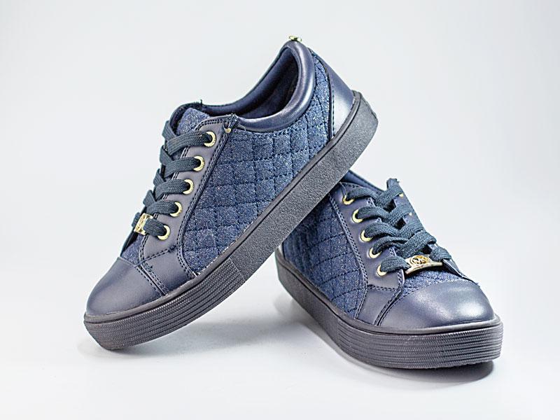 zapatillas-foto-producto