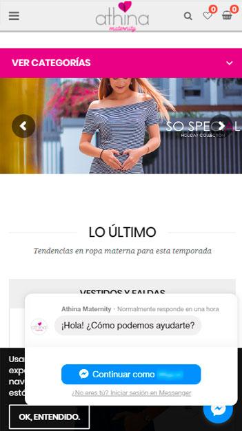 diseno-pagina-web-athina-maternity-movil