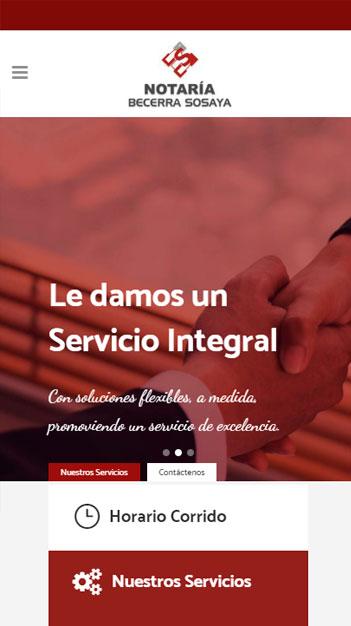 diseno-pagina-web-notaria-becerra-sosaya-movil