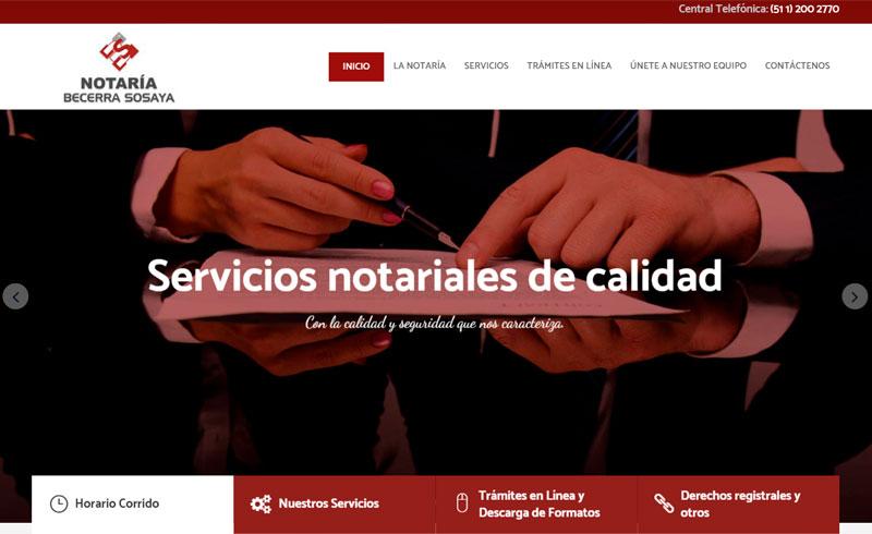 diseno-pagina-web-notaria-becerra-sosaya