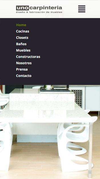 diseno-pagina-web-uno-carpinteria-movil