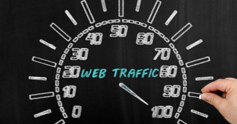 posicionamiento-web-incrementa-el-trafico-calidad