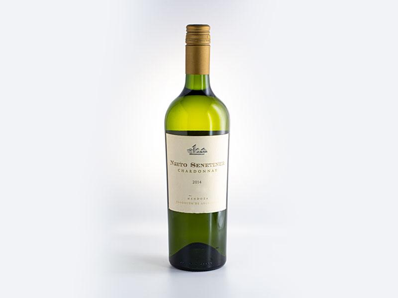 foto de producto botella